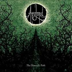 Aevlord - The Nomad's Path