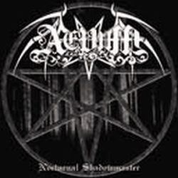Review for Aevum - Nocturnal Shadowmaster