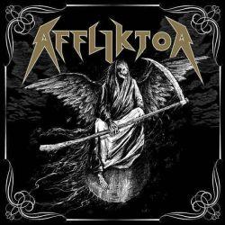 Review for Affliktor - Affliktor