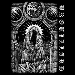 Review for Affres - Brouillard