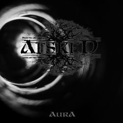 Review for Afsked - Aura