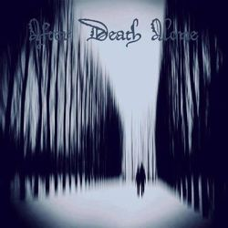 Review for After Death Alone - After Death Alone