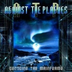 Review for Against the Plagues - Decoding the Mainframe