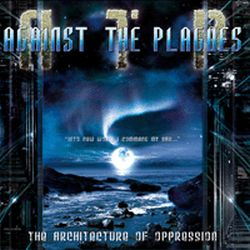 Review for Against the Plagues - The Architecture of Oppression