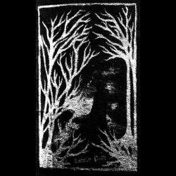 Reviews for Againwalker - Lonely Path