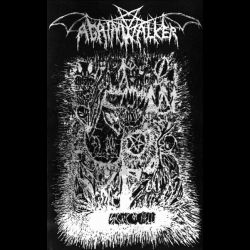 Review for Againwalker - Signs of Hell