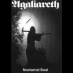 Review for Agaliareth - Nocturnal Soul