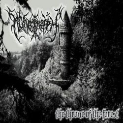 Review for Agaliaretph - The Throne of the Forest