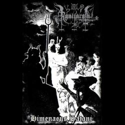 Review for Agaliaroth - Himenaeus Satani