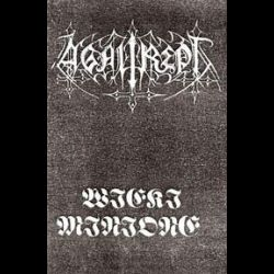 Review for Agalirept - Wieki Minione