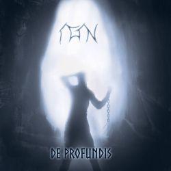 Reviews for Agan - De Profundis