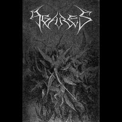 Reviews for Agares (HND) - Demo I