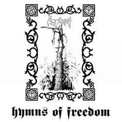 Review for Agares (LVA) - Hymns of Freedom