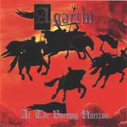 Review for Agarthi - At the Burning Horizon