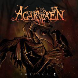 Agarwaen (FIN) - Dottore I