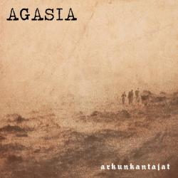 Reviews for Agasia - Arkunkantajat