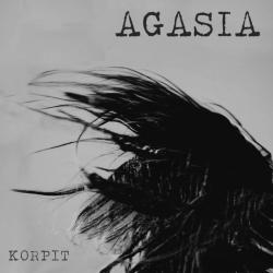 Reviews for Agasia - Korpit