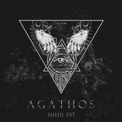 Review for Agathos - Nihil Est