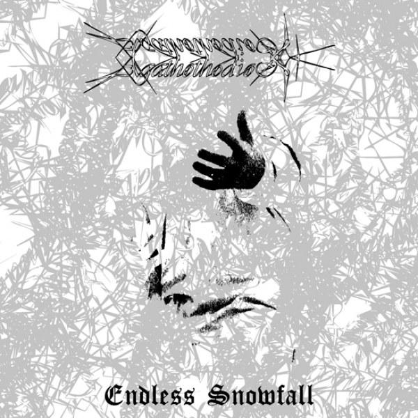 Reviews for Agathothodion - Endless Snowfall