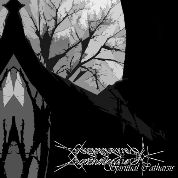 Reviews for Agathothodion - Spiritual Catharsis