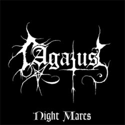 Reviews for Agatus - Night Mares