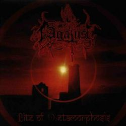 Review for Agatus - Rite of Metamorphosis