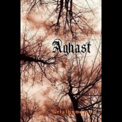 Review for Aghast - Knell of Hope