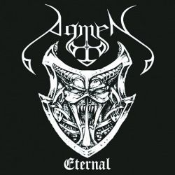 Review for Agmen - Eternal