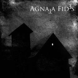 Reviews for Agnata Fides - Agnata Fides