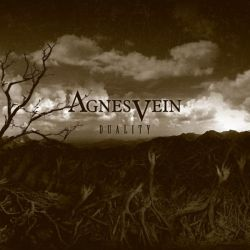 Review for Agnes Vein - Duality