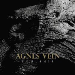 Agnes Vein - Soulship
