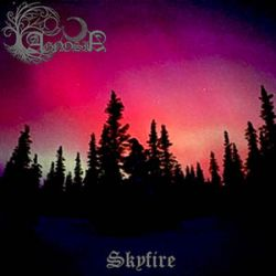Review for Agnosia - Skyfire