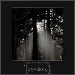 Review for Agnosis - Negative Surroundings