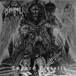 Review for Agnvs Diaboli - Impure Divinity