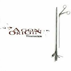 Review for Agon Origin - Vermination