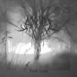 Reviews for Agonal - Soul Loss