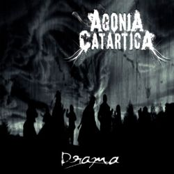 Review for Agonía Catártica - Drama