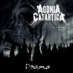 Agonía Catártica - Drama