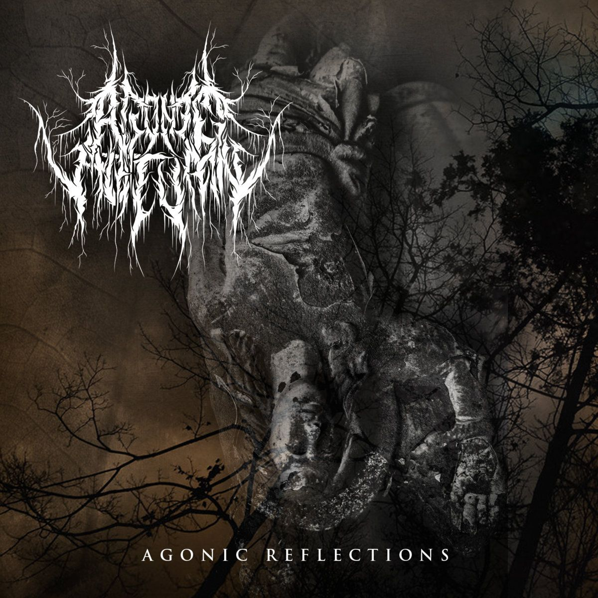 Reviews for Agonic Autumn - Agonic Reflections
