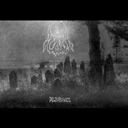 Reviews for Agonie - Délivrance