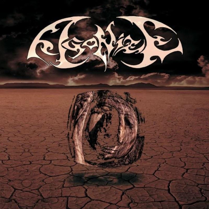 Best Bosnian Black Metal album: Agonize - When Memory Dies...