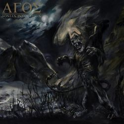Review for Agos - Aonian Invocation