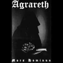 Review for Agrareth - Mors Hominum