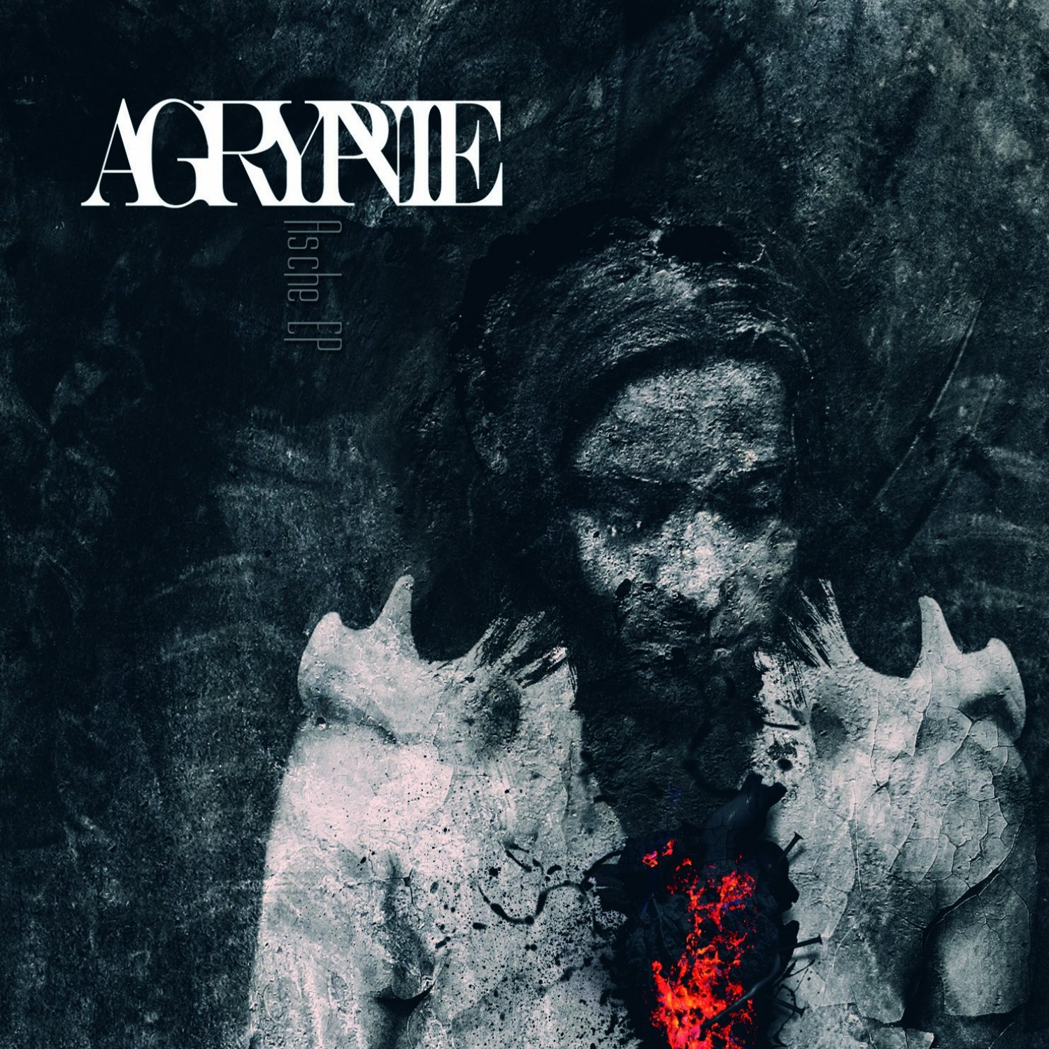 Reviews for Agrypnie - Asche