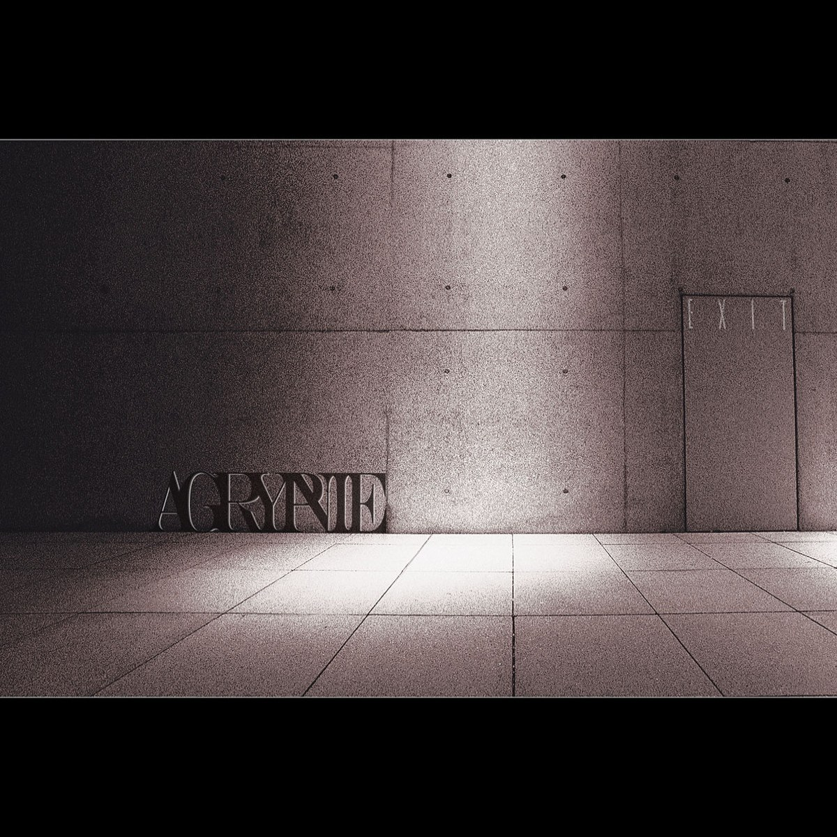 Reviews for Agrypnie - Exit