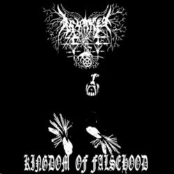 Review for Aguares (IND) - Kingdom of Falsehood