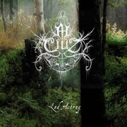 Review for Ah Ciliz - Led Astray