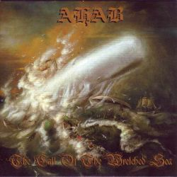 Review for Ahab - The Call of the Wretched Sea