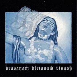 Review for Aham Brahmasmi - Sravanam Kirtanam Visnoh
