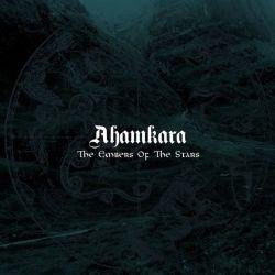 Reviews for Ahamkara - The Embers of the Stars